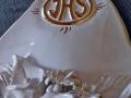 anioł net biały3